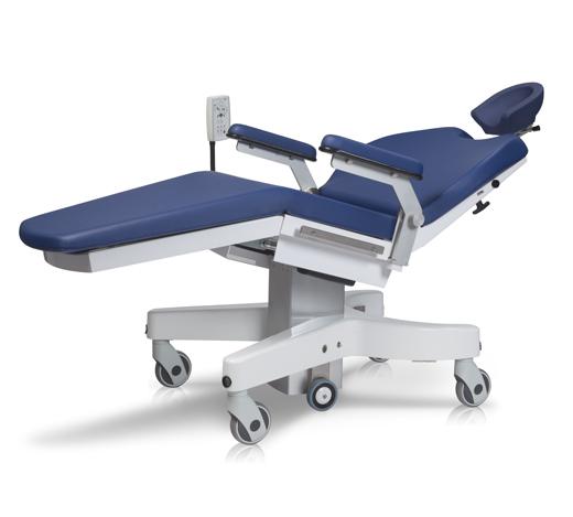 Ie geen slaafse nabootsing medische stoel - Stoel aangewezen ...